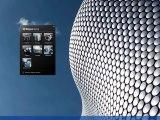 Pouzití 3D myši v Autodesk Inventor - Správná technika CZ