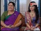 Maahisagar(Big Magic)-2nd Sep-2014_chunk_1