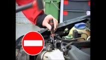 FA42580 - Pince automatique pour colliers - www.mecatechnic.com