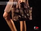 """Bottega Veneta"" Spring Summer Milan 2007 2 of 3 by Fashion Channel"