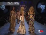 """Blugirl"" Spring Summer Milan 2007 3 of 3 by Fashion Channel"