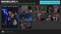 The Cable Guy (1_8) Movie CLIP - Cable Install Time (1996) HD