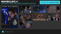 The Cable Guy (7_8) Movie CLIP - Cable Nightmare (1996) HD