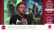 Joe Cornish to Helm SKULL ISLAND – AMC MOVIE NEWS
