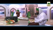 Kalam - Bahar-e-Jaan Fiza Tum Ho (1)