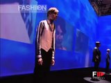 """""""Louis Vuitton"""" Spring : Summer 2007 Menswear 2 of 2 by Fashion Channel"""