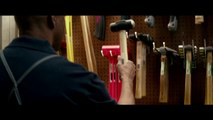 The Equalizer - Modern Hero Featurette HD