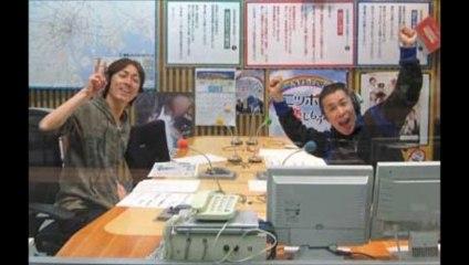 くりぃむしちゅー有田、ナイナイのラジオで27時間テレビの裏側を語る