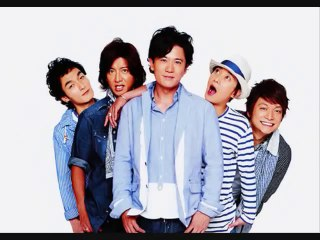 SMAPの27時間テレビ視聴率独占に高田文夫「足向けて寝らんないよ」