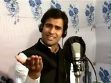 Pashto Songs Videos - Pukhtoon Ma Warta Waya Musharaf Bangash Usman Bangash Pashto Songs