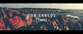 Don Carlos - Time
