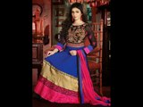 Buy Diwali Sarees and Salwars|Online Shopping Salwars and Sarees