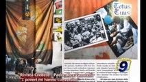 TOTUS TUUS | Rivista Credere - Padre Alex Zanotelli