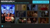 Nine Lives (1_11) Movie CLIP - Scottish Mansion (2002) HD