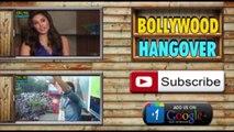 Ranbir Kapoor, katrina Kaif SPOTTED in the car | Latest Bollywood Gossip 2014 |