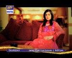 Janey Kiun Ep - 1 - 19 - Mashup - Last Episode - ARY Digital