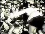 Armenian National Sport 'Kox' {Wrestling}  Borba. Армянская народная борьба 'Кох'
