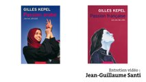 Etat islamique, Iran, Gaza : le monde arabe en 5 mots-clés