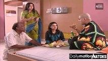 Humayun Ahmed er Natok - Shefader Barir Chade Alien [HD]