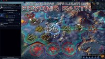 How Beyond Earth Does It Differently - Civilization: Beyond Earth Preview