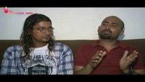 ISF International Short Film Festival Winners   Exclusive Interview