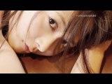 [谷村美月] Mitsuki Tanimura ~ Slideshow
