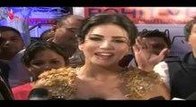 Will Sunny Leone STRIP For Rohit Verma ?