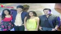 Lekar Hum Deewana Dil | Music Launch | Kareena Kapoor, Karisma Kapoor