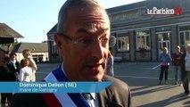 Rythmes scolaires : Rantigny se mobilise pour le report de la réforme à 2015