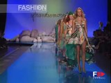 """Frankie Morello"" Spring Summer 2006 Milan 3 of 3 by Fashion Channel"