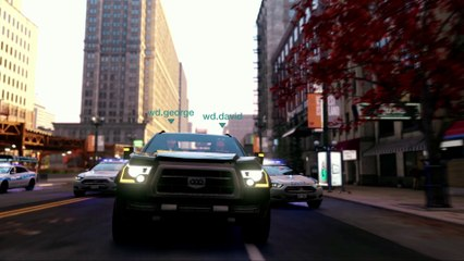 Watch_Dogs_Bad_Blood_Teaser  de Watch Dogs