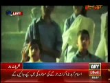 Mubashir Luqman Exposes Conditions of Schools in Balochistan and Punjab
