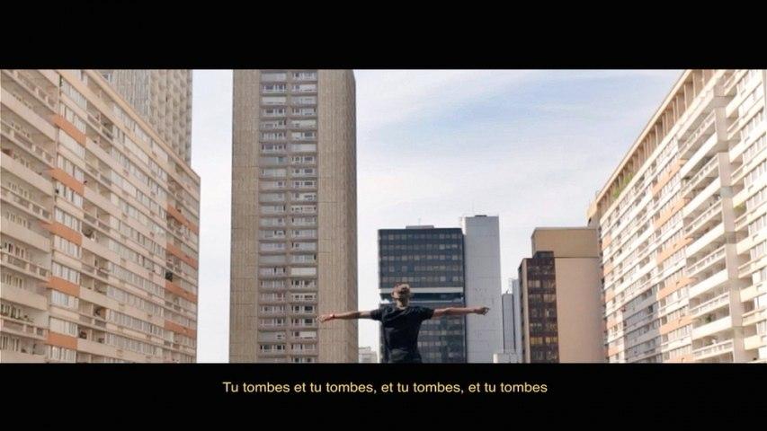 Tiers Monde - Et tu montes (Official Clip)