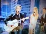 Céline Dion - je l'aime à mourir