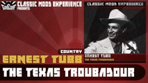 Ernest Tubb - Have you Ever Been Lonely - Have you Ever Been Blue