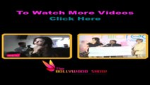 Game Paisa Ladki Song Recording   Neha Kakar, Rajpal Yadav,Tanisha Singh