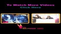 Video R. Madhavan @ Satyug Gold Launch Party