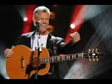 Forever and ever. A Randy Travis song. Sung by By Russ Littler.