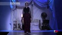 """""""Inmaculada Garcia"""" Barcelona Bridal Week 2013 4 of 5 by Fashion Channel"""