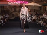 """Rocco Barocco"" Spring Summer 2006 Milan 3 of 4 by Fashion Channel"