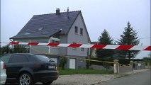 Drame familial en Alsace: doutes sur la santé mentale du frère aîné
