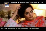 Koi Nahin Apna Last Episode 22 on ARY Digital in High Quality 3rd September 2014