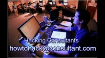 Email Hacking  ,Website Hacking , Database Hacking, Cyber Security Consultants, Social Media Hacking, Smartphone Hacking, Cellular Hacking , Computer Hacking