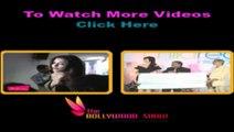 Hot Bipasha Basu & Harman Baweja Spotted at Dishkiyaaoon Film Special Screening