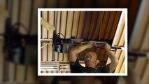 Professional Garage Door Repair Services in Bonita Springs, Florida (FL)