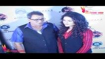 Kaanchi Re Kaanchi Song Launch | Subhash Ghai, Mishti