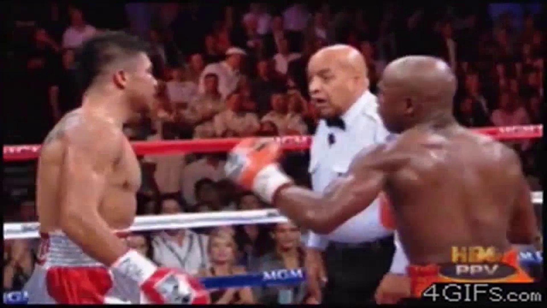 UFC VS MMA 2,MMA VS UFC part 2