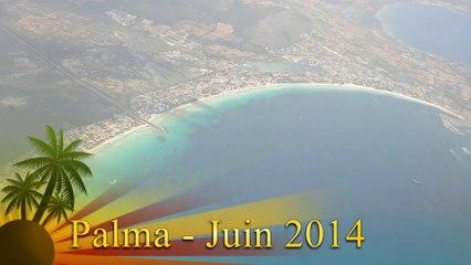 Palma (Juin 2014)