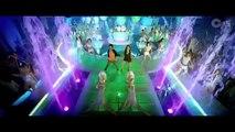 Hey Mr DJ - Lets Go Bananas - Phata Poster Nikla Hero - Shahid Kapoor