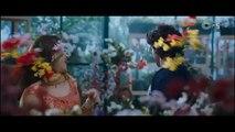 Jeene Laga Hoon - Ramaiya Vastavaiya - Girish Kumar
